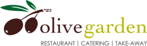 Olive_Garden_Logo_web