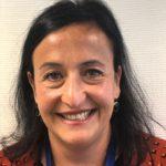 Nadine Hauser
